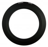 Nissin adapter ring voor de MF18 ringflitser - 55mm