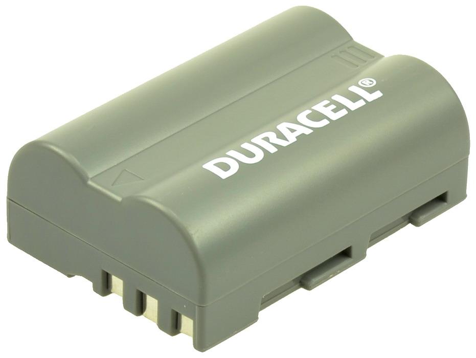 Duracell DRNEL3