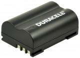 Camera-accu BLM-1 voor Olympus - Origineel Duracell