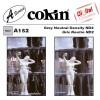 Cokin A-serie Filter - A152 Neutraal Grijs ND2 (0.3)