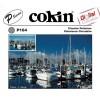 Cokin P-serie Filter - P164 Circulair Polarisatie