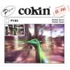 Cokin P-serie Filter - P185 Radial Zoom