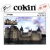 Cokin P-serie Filter - P196 Rainbow 2