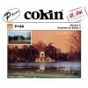 Cokin P-serie Filter - P198 Sunset 2