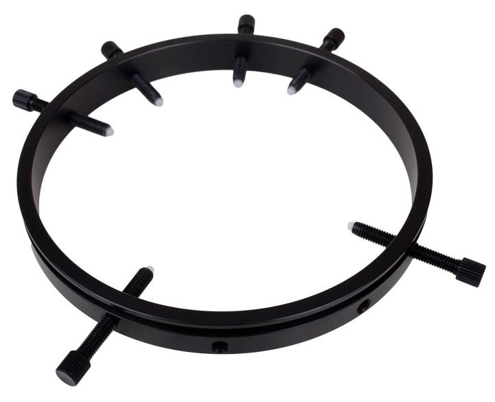 Cokin Universele Ring X499n
