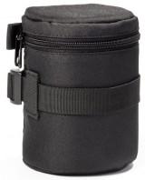 Easycover Lens Case - Complete bescherming - 8,5 x 13cm