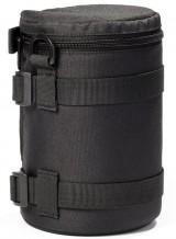 Easycover Lens Case - Complete bescherming - 11 x 19cm