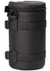 Easycover Lens Case - Complete bescherming - 11 x 23cm