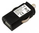 Mini USB autolader voor uw iPhone