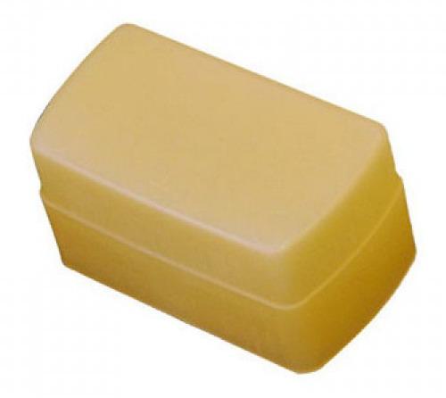 Omni-bounce voor flitser Achiever 630 Gold