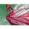 Masthero surfmastklem voor actioncam's