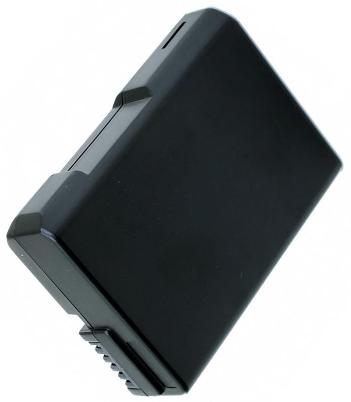 Camera accu voor Nikon D3200