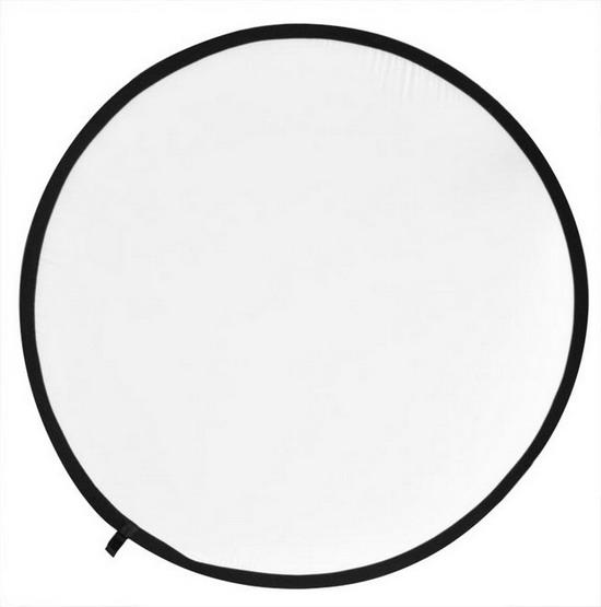 Godox Translucent Reflector Disc 80cm