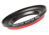 CarrySpeed MagFilter - Filter adapter 49mm