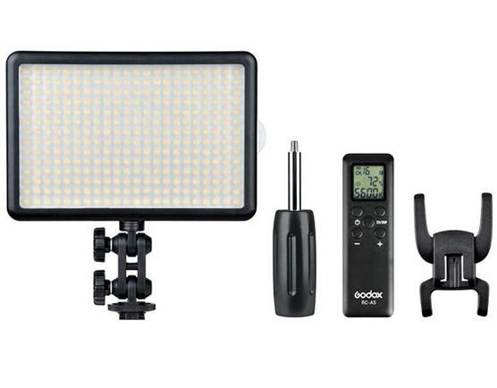 Godox LED 308W
