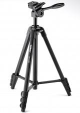 Velbon camera statief EX-344Q