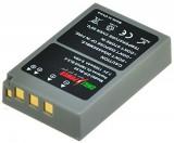 ChiliPower PS-BLS5 / BLS-5 accu voor Olympus  - 1300mAh