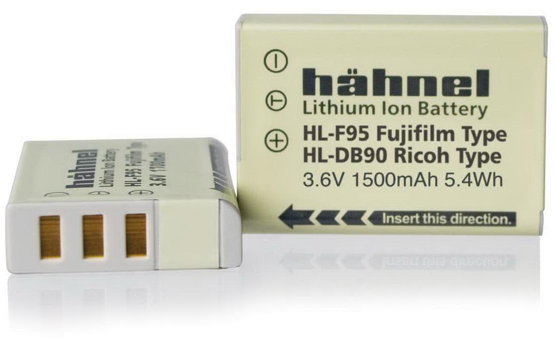 H�hnel HL-F95