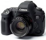 easyCover camera-bescherming voor Canon EOS 6D MarkII