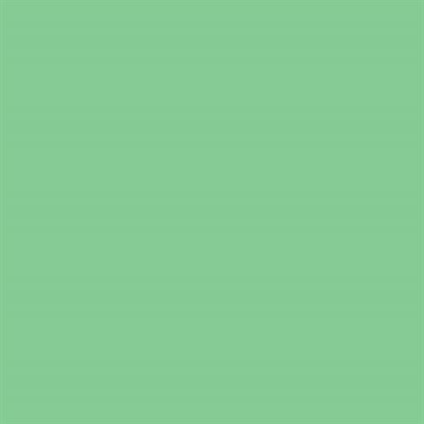 Linkstar Achtergrond Rol 73 Summer Green 1,35x11 m