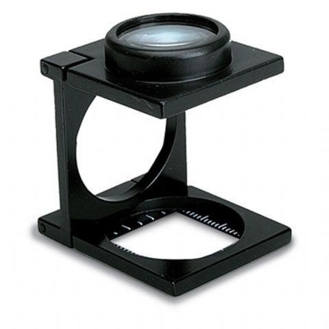 Konus Dradenteller 8x20 mm