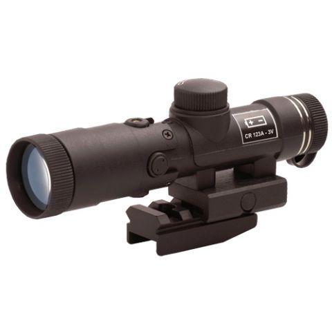 Overige camera accessoires Luna Optics Luna Optics LN EIR3 F IR Illuminator rail
