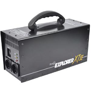 Tronix Generator Explorer XT-SE 2400Ws incl. tas