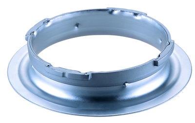 Image of Linkstar Adapter Ring DBMB voor Multiblitz Vari/Xeno/Magno