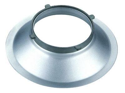 Image of Linkstar Adapter Ring DBMBS voor Multiblitz DigiLite/CompactLite/Digix/Pro-x