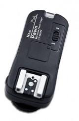 Pixel Ontvanger TF-362RX voor Pawn TF-362 voor Nikon