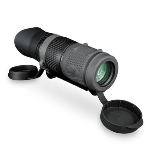 Vortex Recce Pro HD 8x32 Monokijker