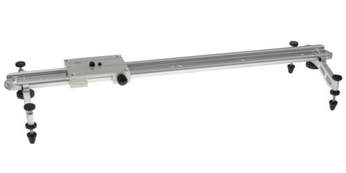 Caruba CSL-A120 Slider