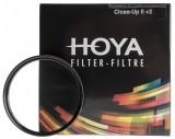 Hoya Close-Up Filter 55mm +2, HMC II