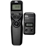 Pixel Timer Remote Control Draadloos TW-283/N3 voor Canon