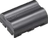 Camera-accu D-LI50-D-Li50 voor Pentax extra power