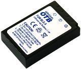 Camera-accu BLS-5 voor Olympus