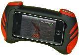 innoXplore iX-M20 Game Controller voor iPhone4