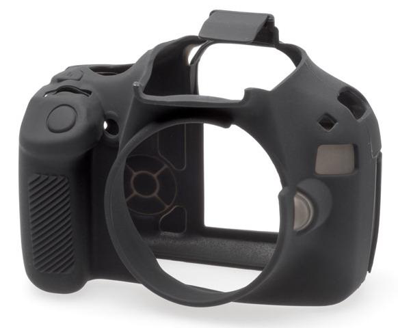 easyCover camera-bescherming voor Canon EOS 1100D