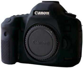 easyCover camera-bescherming voor Canon EOS 5D MarkIII