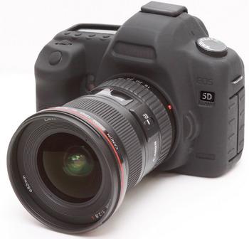 easyCover camera-bescherming voor Canon EOS 5D MarkII