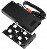 Godox CP80 - Compact Battery Pack - Nikon