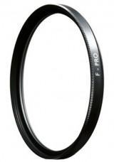 B+W 007 Clear-filter - MRC - 43mm