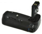 Battery-grip voor Canon EOS 70D, EOS 80D en EOS 90D