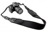 JJC comfortabele camera schouderriem - NS-Q2